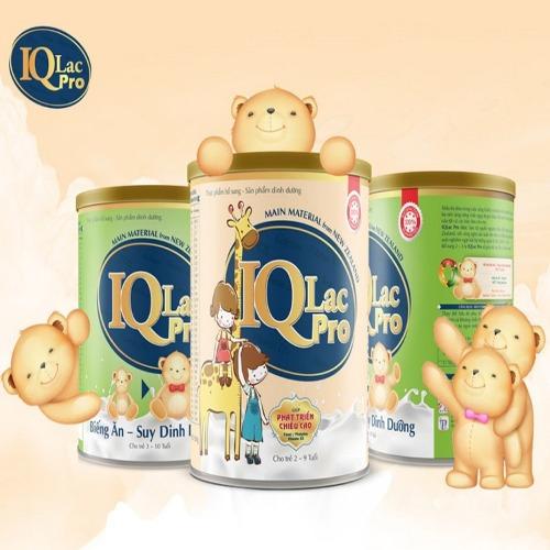 0-review-sua-iqlac-pro