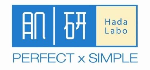 1-thuong-hieu-hada-labo-cua-nhat-ban