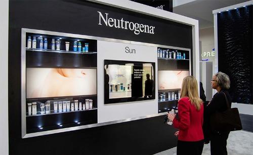 10-neutrogena-boshop