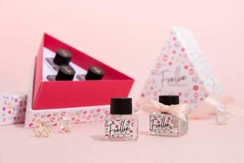 10-nuoc-hoa-foellie-limited