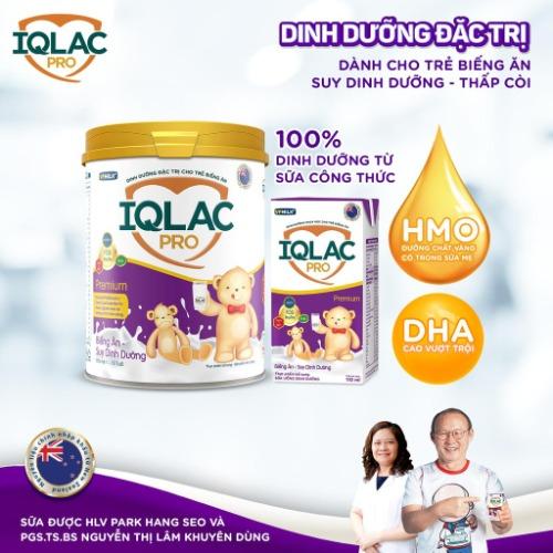 11-sua-IQLac-Pro-bieng-an-suy-dinh-duong-Premium