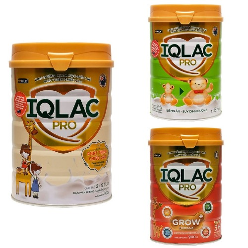 12-sua-IQLac-Pro