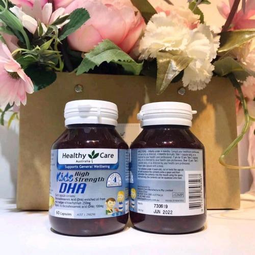 16-Healthy-Care-Kid's-High-DHA-mua-o-dau