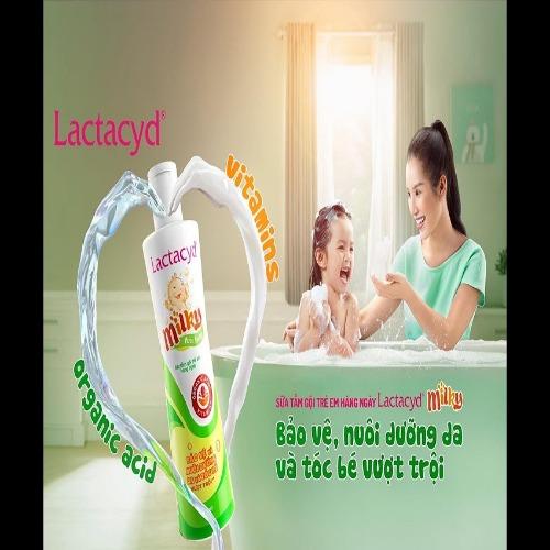 2-thanh-phan-cua-sua-tam-lactacyd