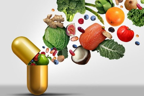 3-1-vitamin-bo-sung