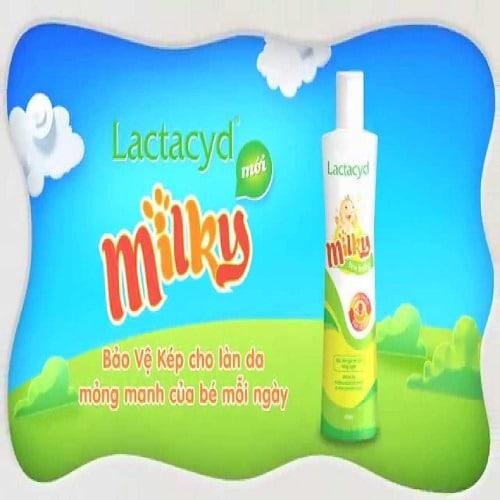 3-cong-dung-cua-sua-tam-lactacyd