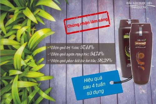 3-cong-dung-dau-goi-Thai-Duong