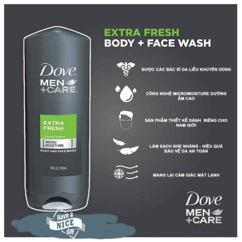 4-1-Dove-Men-Care-Extra-Fresh_