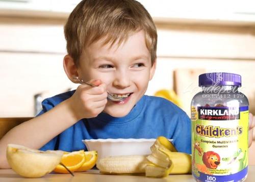 4-1-keo-deo-kirkland-childrens-complete-multivitamin-gummies-2