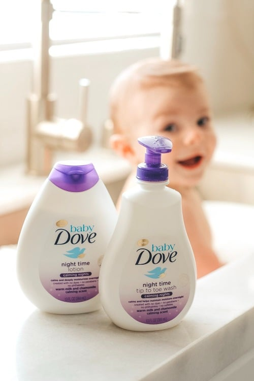 4-2-Dove-Baby-Rich-Moisture-Tip-to-Toe-Wash