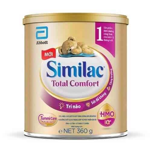 4-3-Similac-Total-Comfort 1