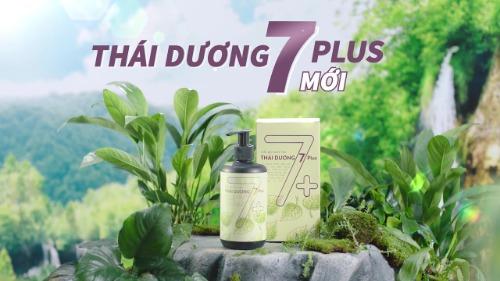 4-4-dau-goi-thai-duong-7-200ml-600x500