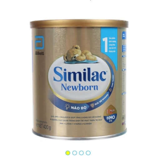 4-5-Similac-IQ-HMO-Gold