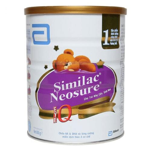 4-6-Similac-Neusure-Eye-Q