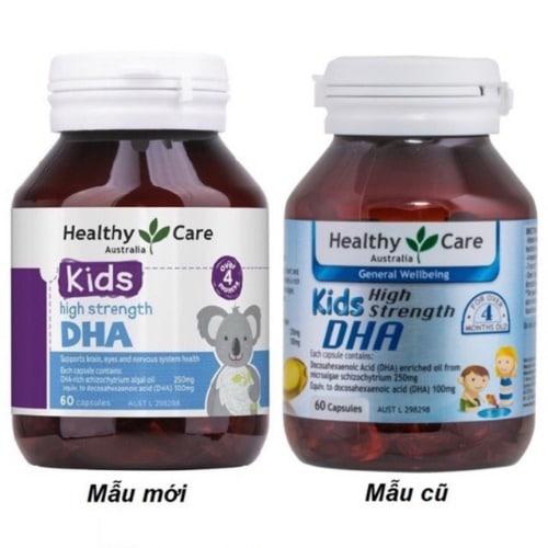 4-DHA-Healthy-Care-san-xuat-tai-Uc