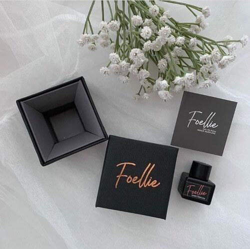 4-FOELLIE-Eau-De-Bijou