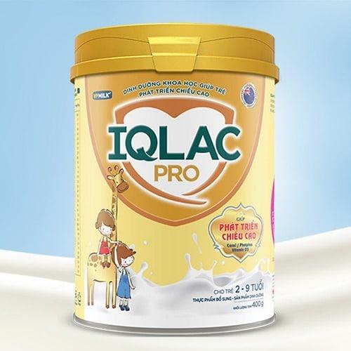 4-sua-bot-cong-thuc-IQLac Pro