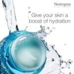 5-1-Neutrogena-hydro-boost-gel-cream_