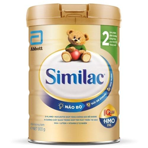 5-1-Similac-Eye-Q 2