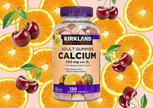 5-1Kirkland-Adul-Gummies-Calcium