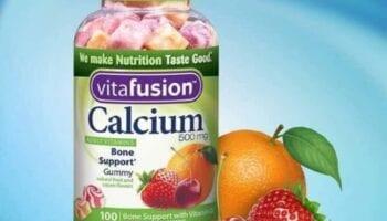 5-2-Kirkland-Vitafusion-Calcium-gummy