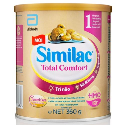 5-2-Similac-Total-Comfort-1-HMO