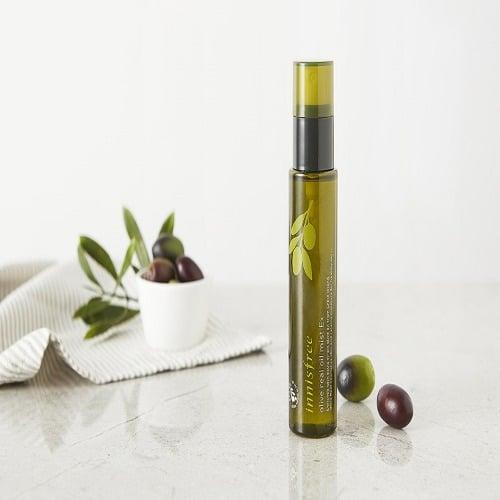 5-3-INNISFREE-Olive-Real-Oil-Mist-Ex