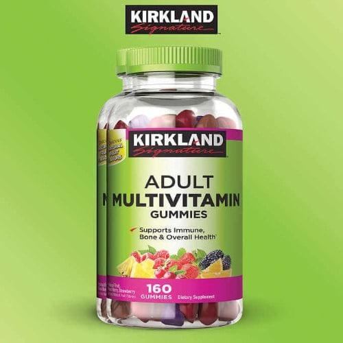 5-3-Kirkland-Adul-Multivitamin-Gummies