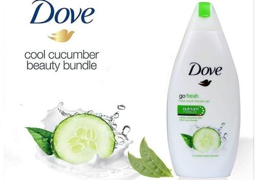 5-4-Dove-go-fresh-cucumber_