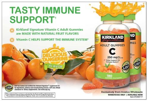 5-4-Kirkland-Kirkland-Adult-Vitamin-C-Gummies