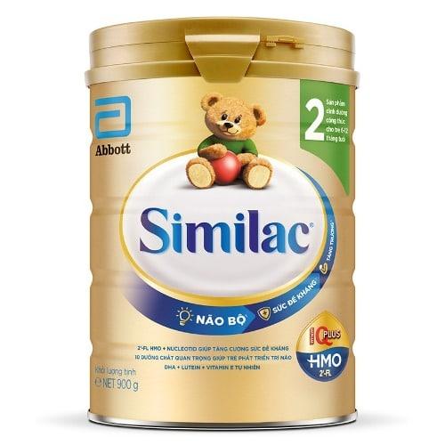 5-4-Similac-s0-2-IQ-Plus-2-FL-HMO-huong-Vani