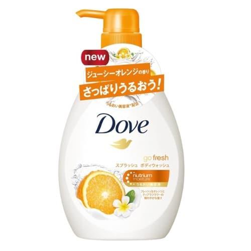 5-6-Dove-Go-Fresh-huong-cam