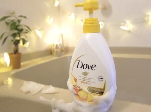 5-7-dove-huong-mat-ong