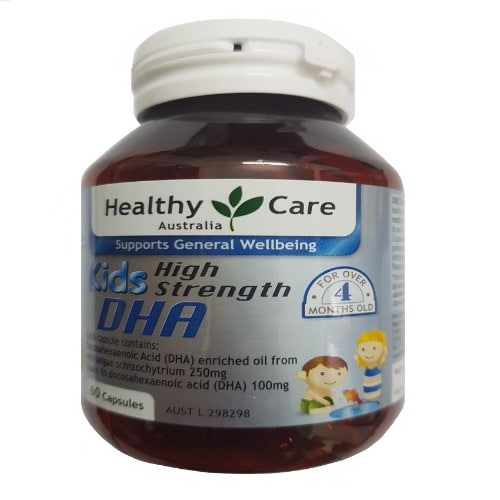 5-cong-dung-dha-healthy-care