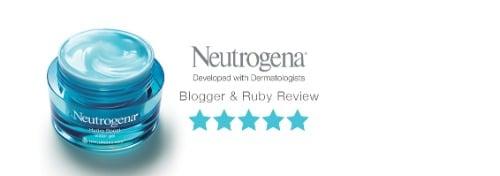 6-1-Neutrogena_blogger_mag-1