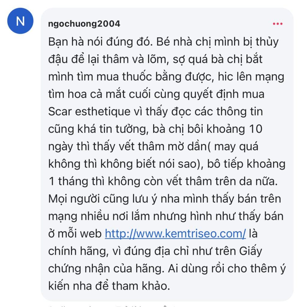 6-3-1-kem-tri-seo-scar-esthetique-review