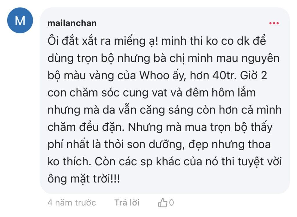6-3-1-phan-hoi-nguoi-dung-tai-web
