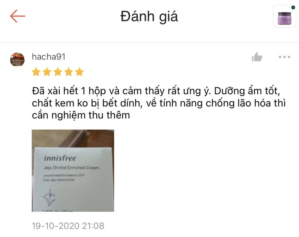6-3-2-phan-hoi-hacha91