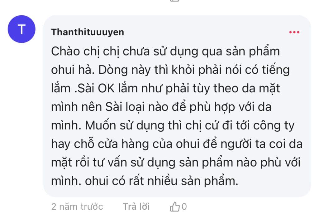 6-3-3-su-hai-long-khach-hang