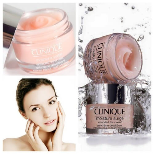 6-3-Clinique-moisture-surge-extended-thirst-relief