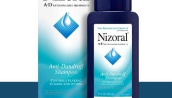 6-dau-goi-nizoral-Dandruff-Shampoo