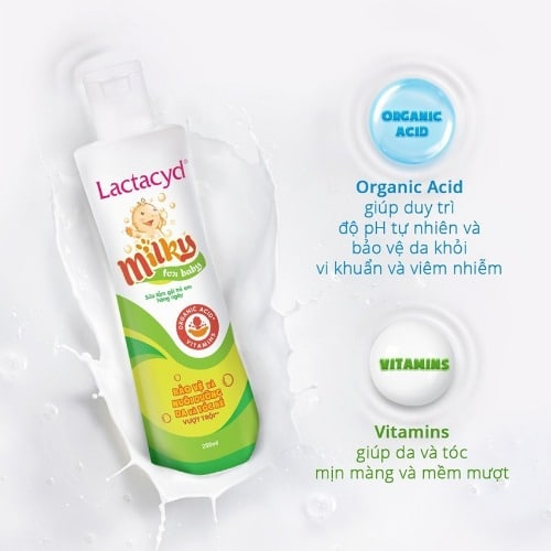 6-sua-tam-lactacyd-bao-ve-va-nuoi-duong-cho-da-toc