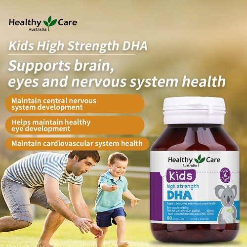 7-Healthy-Care-Kid's-High-Strength-DHA-review