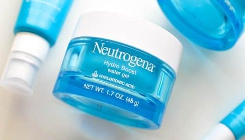 8-1-neutrogena