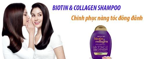 8-2-biotin-collagen-13
