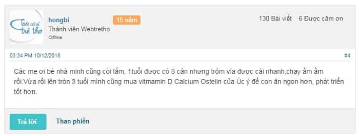 8-3-1-review-canxi-ostelin