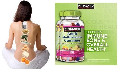 9-keo-deo-kirkland-signature-adult-multivitamin-gummies-160-vien-cua-my-anh-2