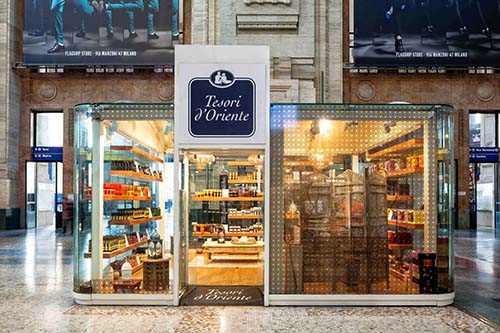 10-mua-Tesori d'Oriente Temporary Store