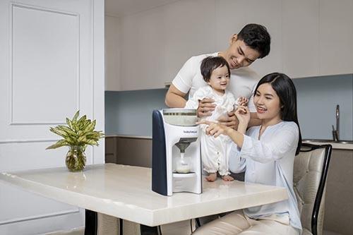 1-May-pha-sua-thong-minh-Baby-Brezza-den-tu-thuong-hieu-Baby-Brezza-Enterprises-LLC