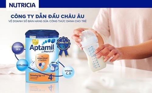 1-nutricia-cong-ty-dan-dau